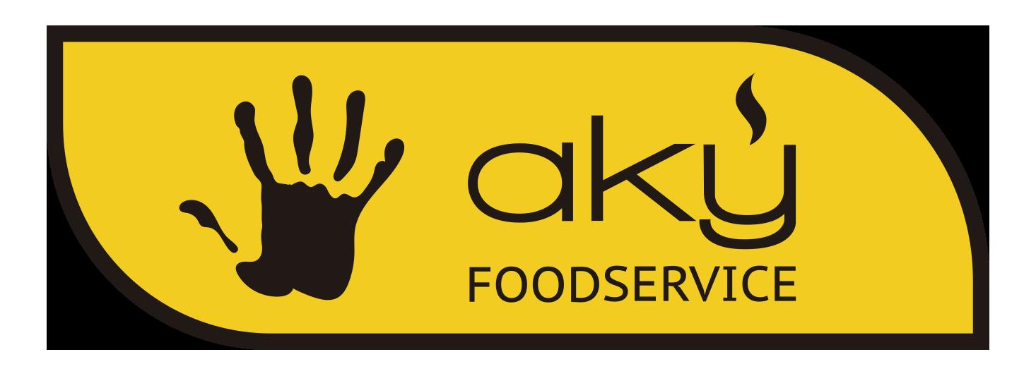 AKY Foodservice