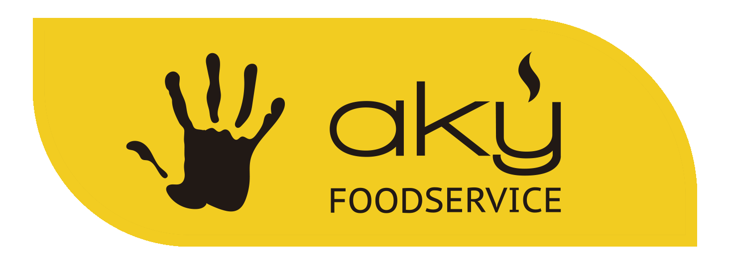 AKY Foodservice